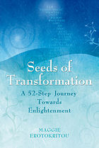 seedsoftransformation